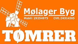 Mølagerbyg.dk